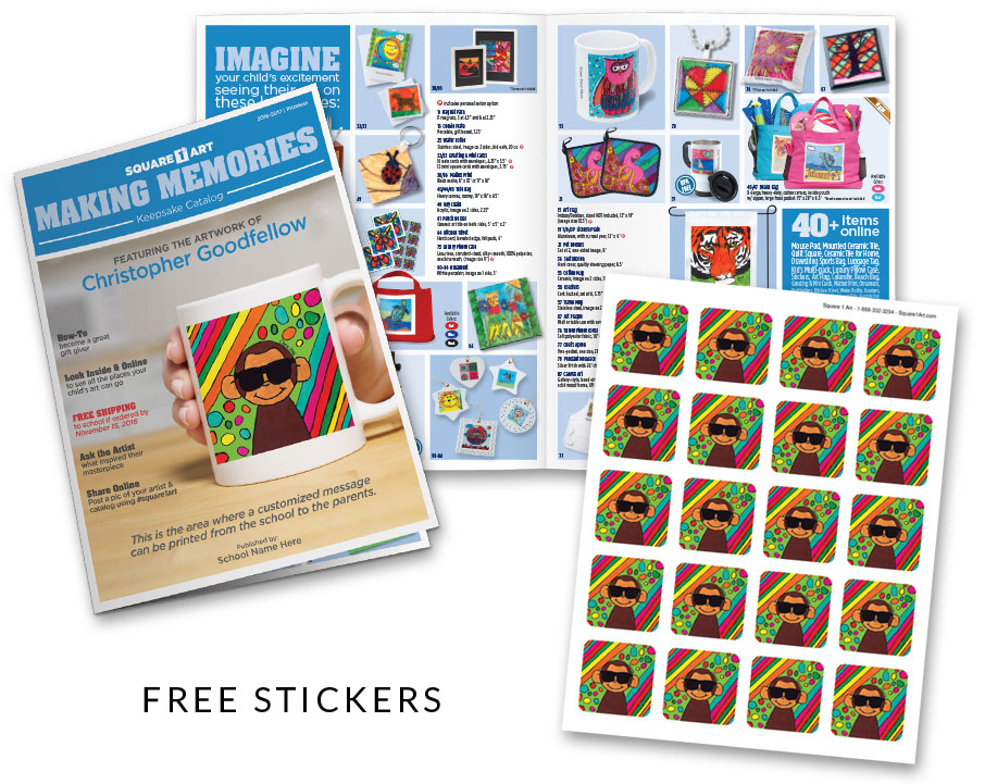 Free-sticker-program11