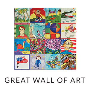 great-wall-of-art