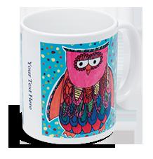 Owl_mug